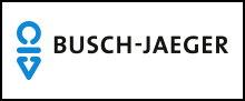 BUSCH-JAEGER - Aufputz-Schalterprogramme
