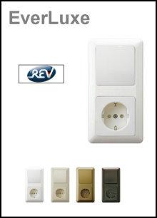 REV-RITTER - Serie EverLuxe