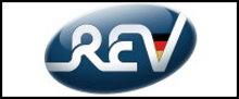REV-RITTER - Aufputz-Schalterprogramme