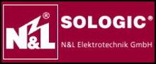 N & L - SOLOGIC - Aufputz-Schalterprogramme