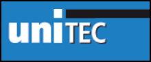 UNITEC - Schalterprogramm