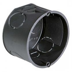 UP-Gerätedosen für Einsatz in Sichtmauerwerk - ohne Schrauben - KAISER 1 Stück - (0,64 Euro)