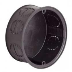 UP-Verbindungsdosen - ohne Deckel - KAISER 1 Stück - (0,61 Euro)