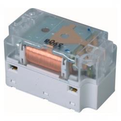 250 V AC - Stromstoßschalter (1 Schließer) für Einbau in Schalter- oder Abzweigdosen - KOPP Nennschaltleistung: 10 A/250 V AC - (16,54 Euro)