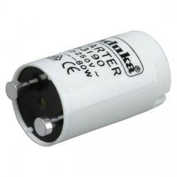 Starter für Leuchtstofflampen - 4-65 Watt - KOPP 4 - 65 Watt - 2 Stück-Packung - (2,89 Euro)
