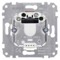 Elektronik-Schalt-Einsatz - für ARGUS 180 UP Sensor-Modul - MERTEN 40-300 W - (40,42 Euro)