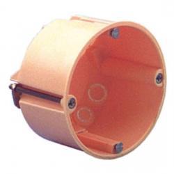 Hohlwand-Gerätedosen - Dosentiefe 47 mm - JÄGER 1 Stück - (0,70 Euro)