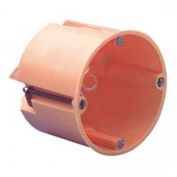 Hohlwand-Geräte-Verbindungsdosen - Dosentiefe 61 mm - JÄGER 1 Stück - (0,81 Euro)