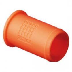 Verbindungsstutzen für Luftdichte-Hohlwand-Geräte-/Verbindungsdosen - KAISER 1 Stück - (0,81 Euro)