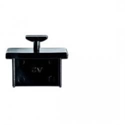 Staubschutzkappe für USB Typ A Steckbuchse - BUSCH-JAEGER